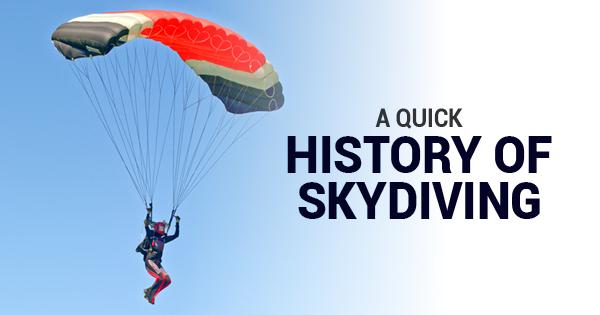 tandem skydiving st petersburg florida